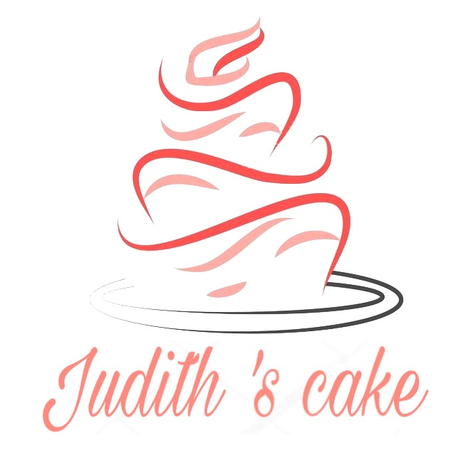 Judith Cakes Creation